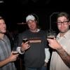 brewersmeet_9154