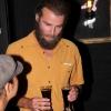 brewersmeet_9156