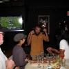 brewersmeet_9157