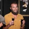 brewersmeet_9158