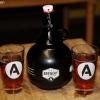 brewersmeet_9172