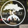 smogcity_6434