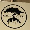 smogcity_6436
