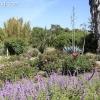 gardensmemorial_0162