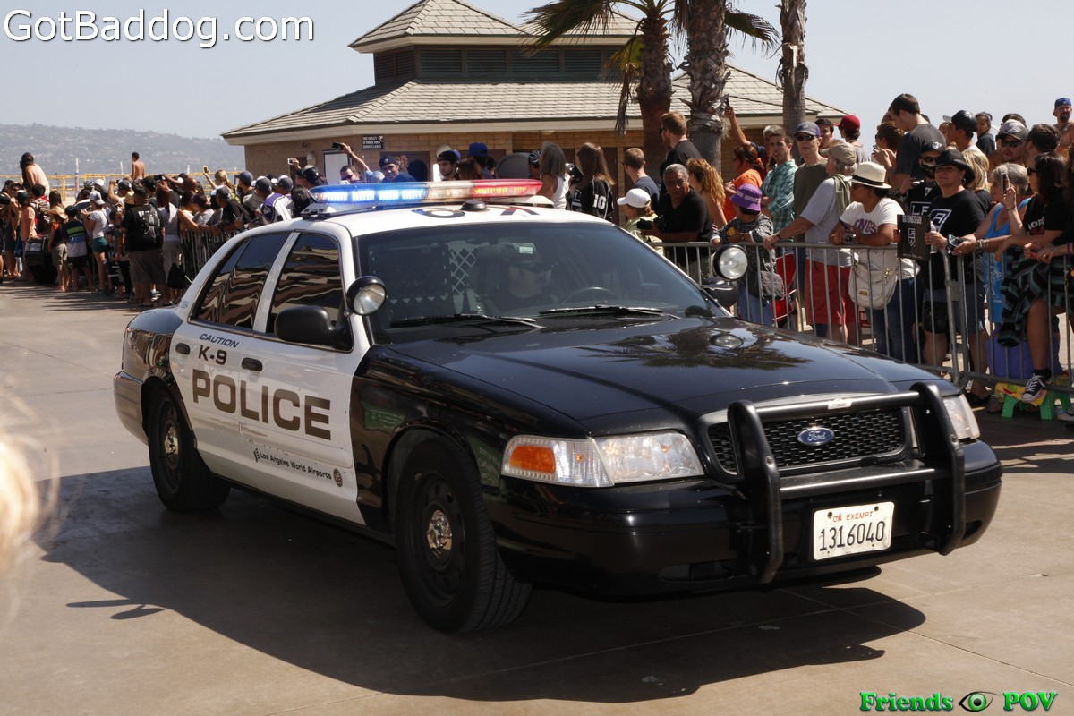 so_bay_parade_5153