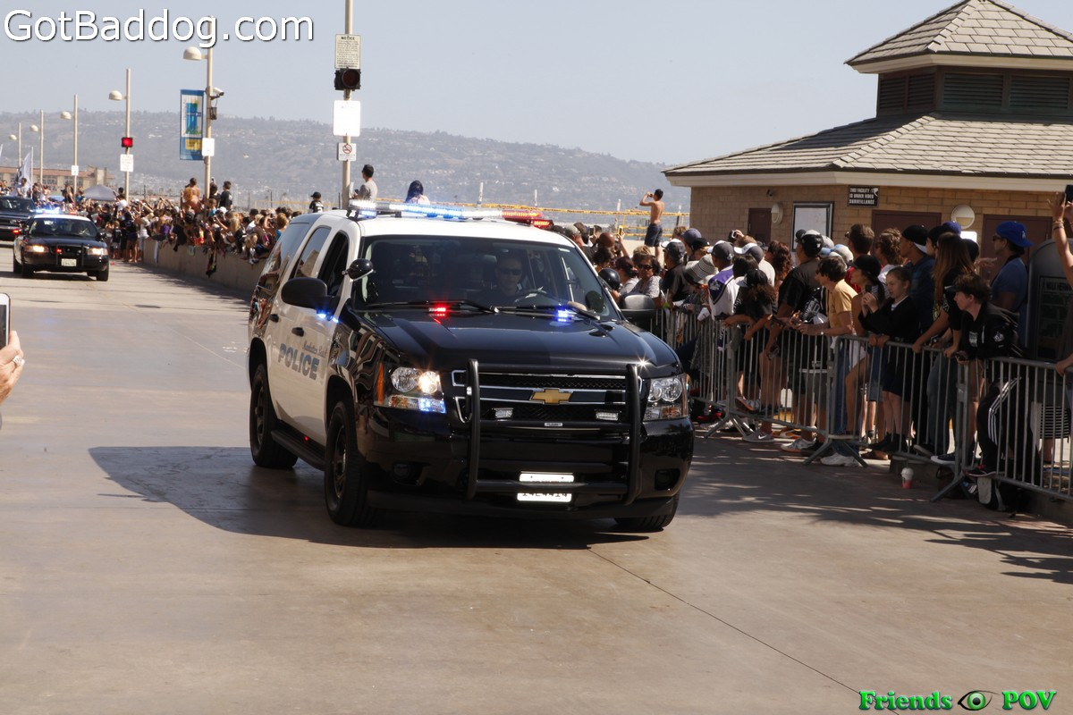 so_bay_parade_5180