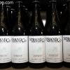 bottle-release_9952