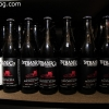 bottle-release_9953