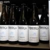 bottle-release_9954