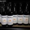 bottle-release_9956