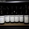 bottle-release_9958