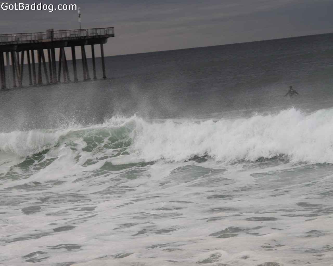 surf_1065