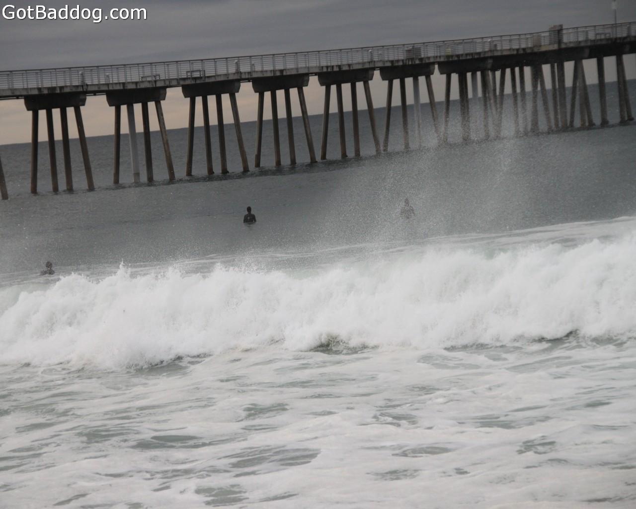 surf_1068
