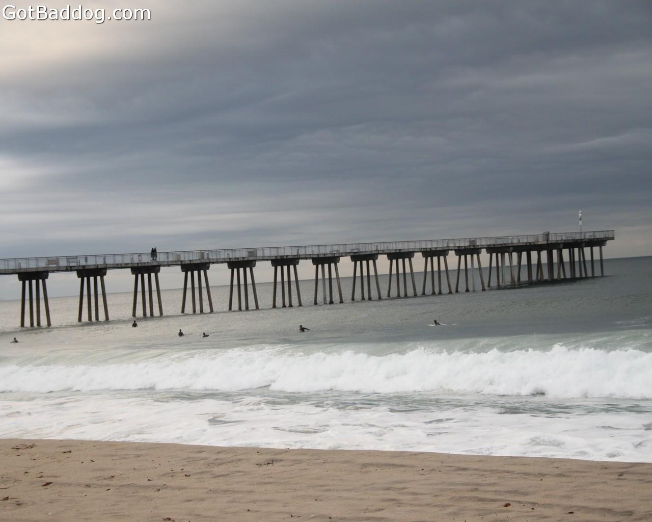 surf_1076