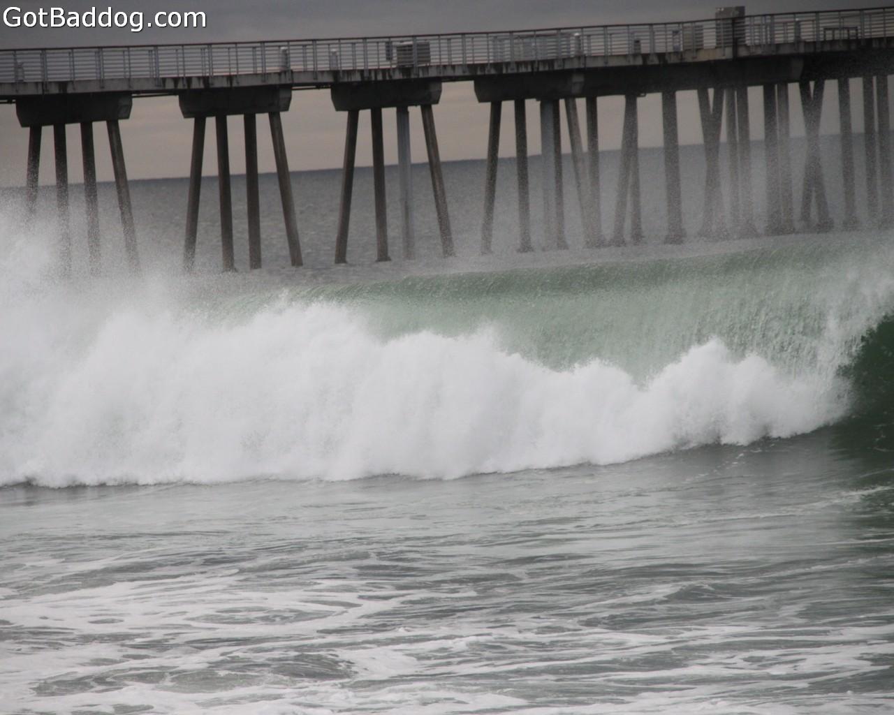 surf_1085