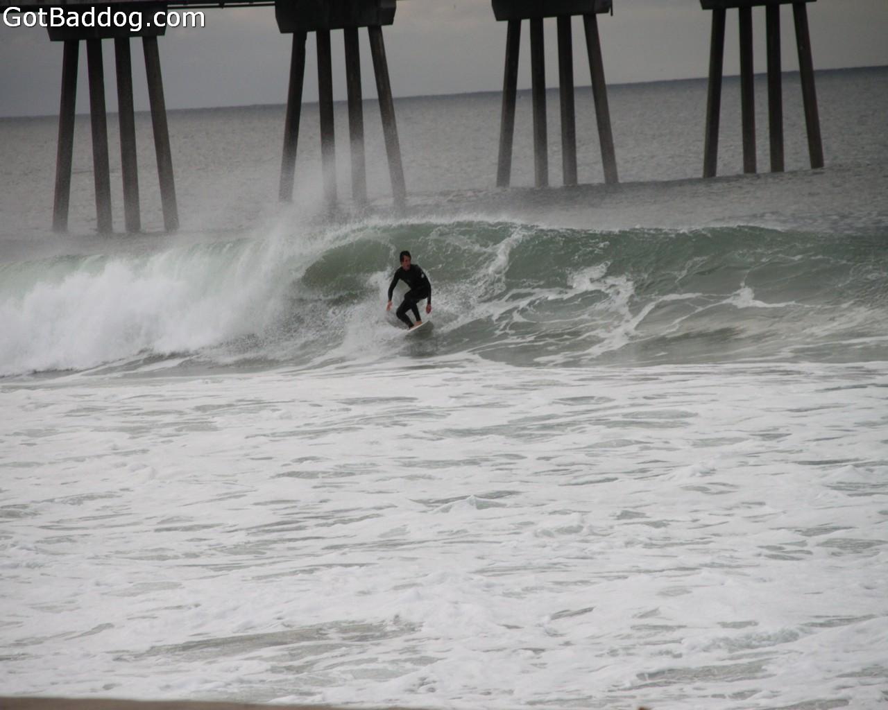 surf_1094