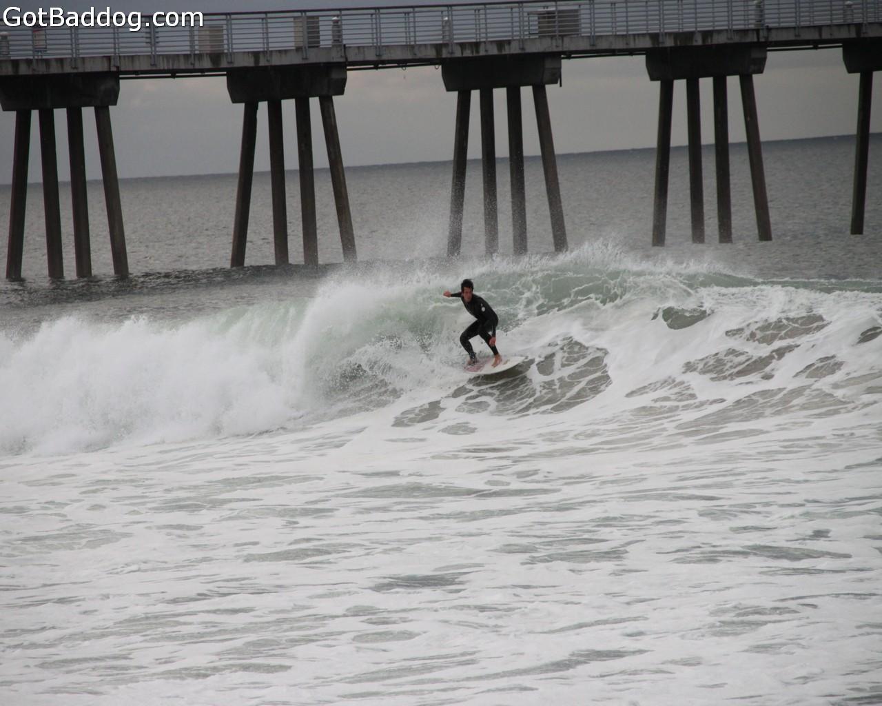 surf_1097