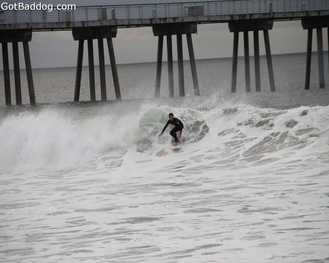 surf_1098