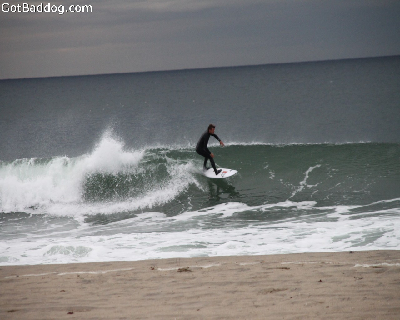 surf_1119