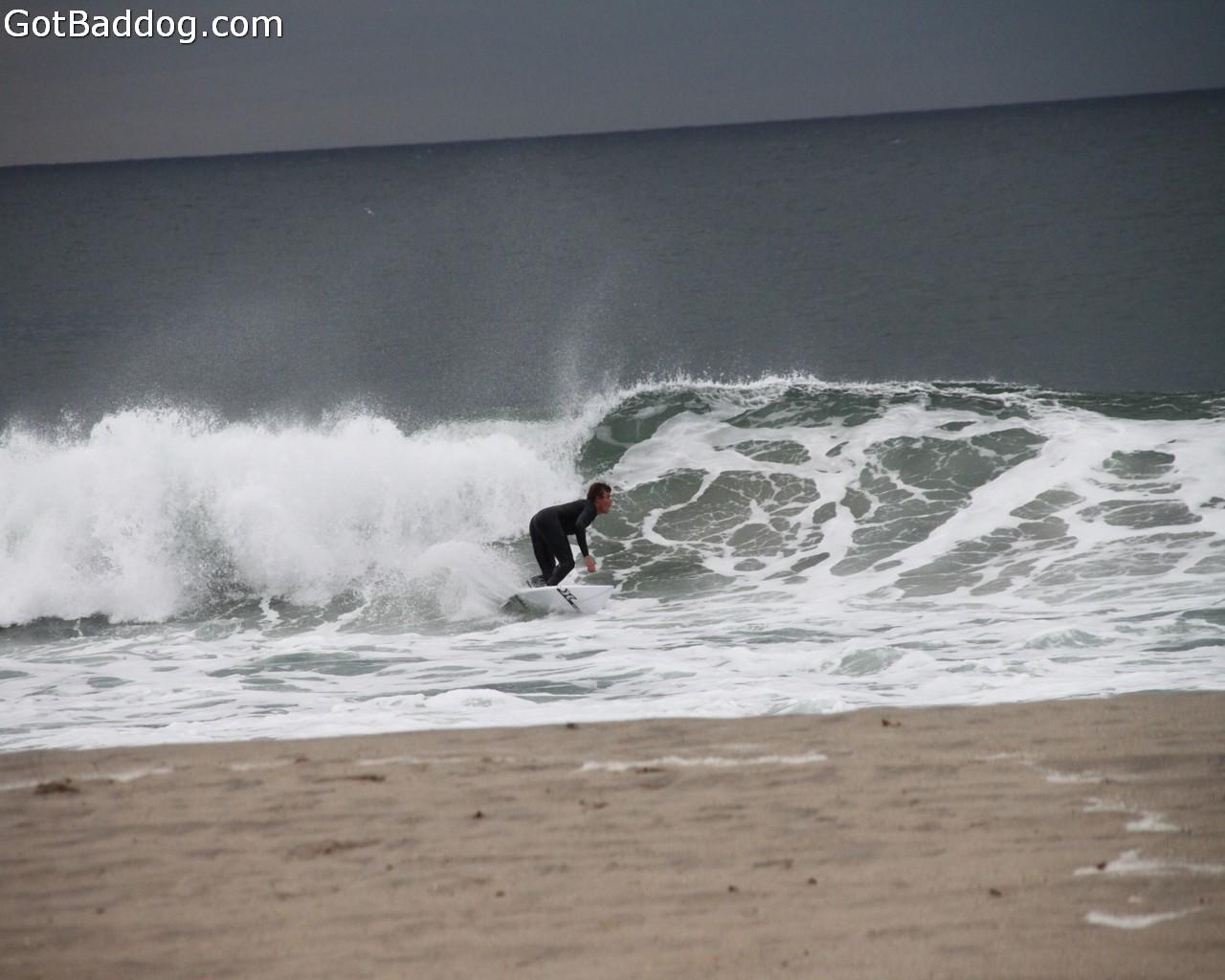 surf_1122