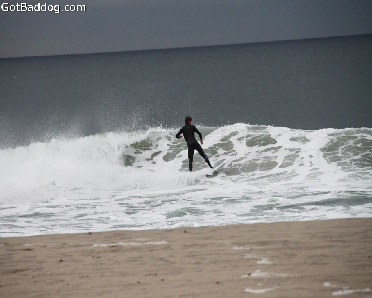 surf_1123