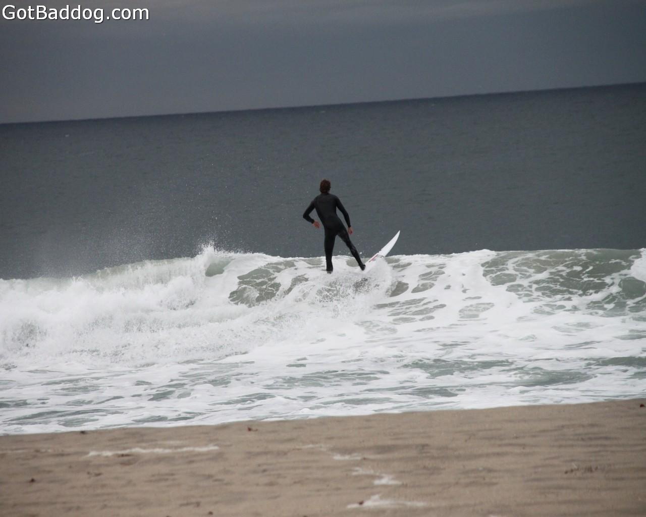 surf_1124