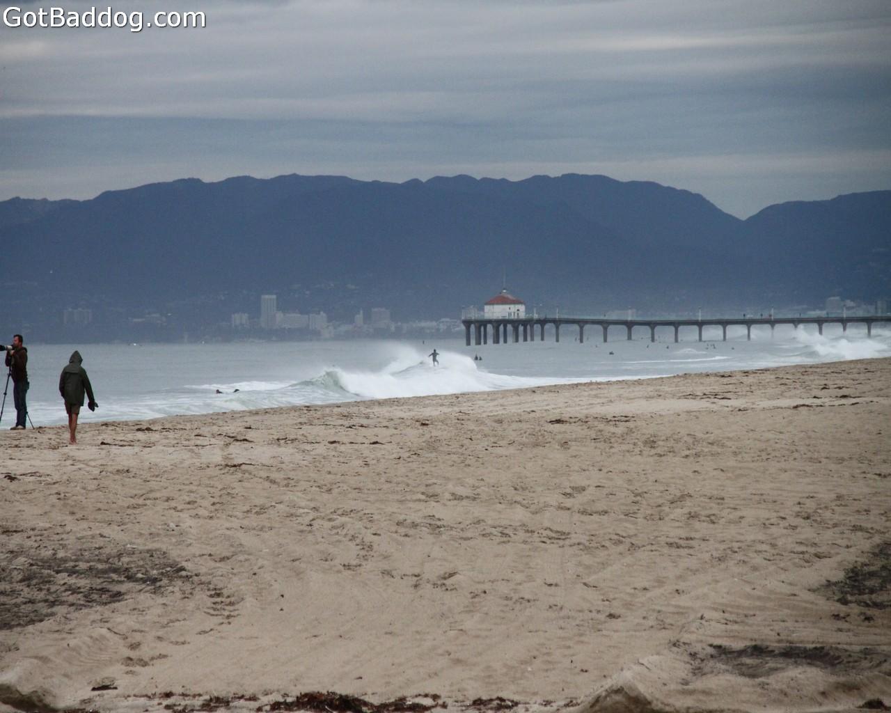 surf_1129