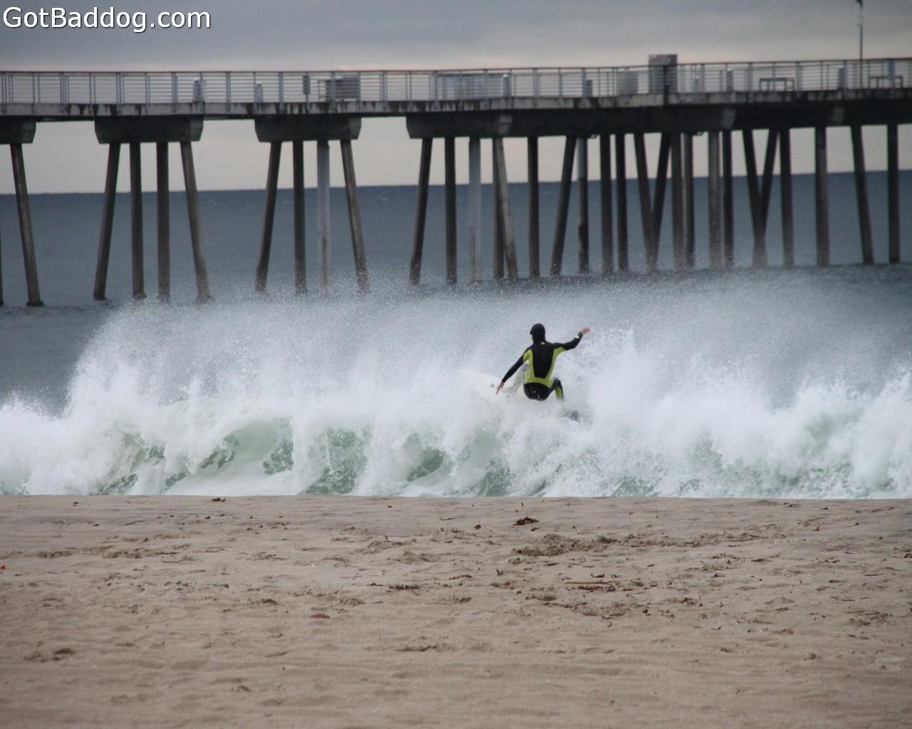 surf_1161