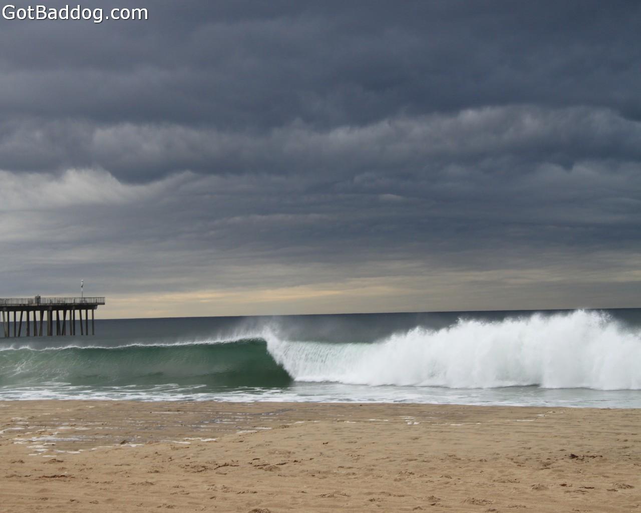 surf_1165