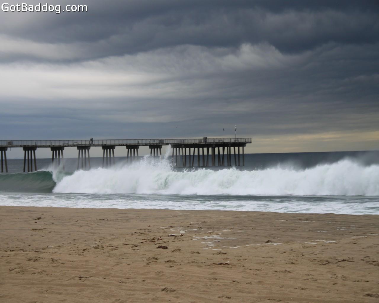 surf_1170