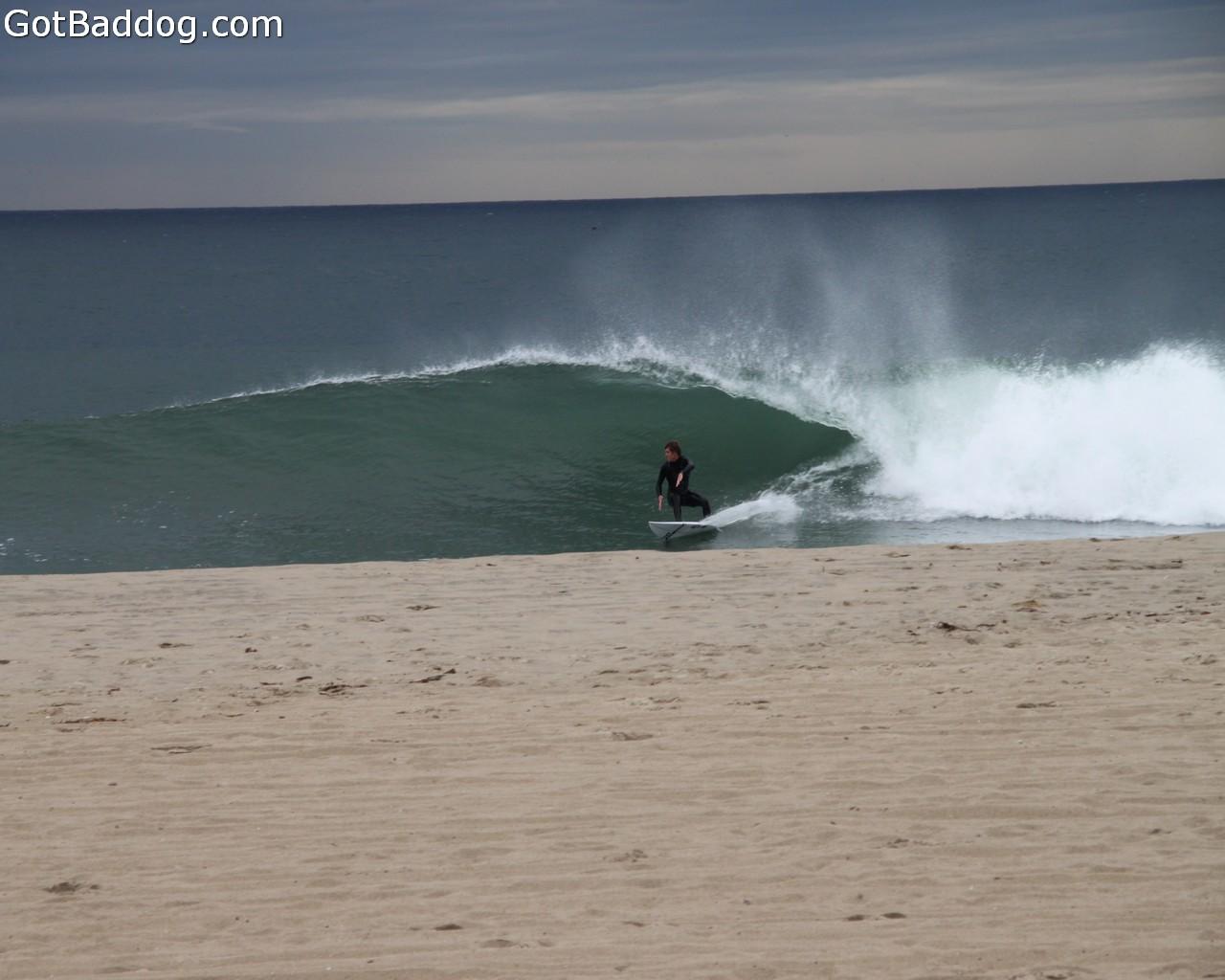 surf_1196