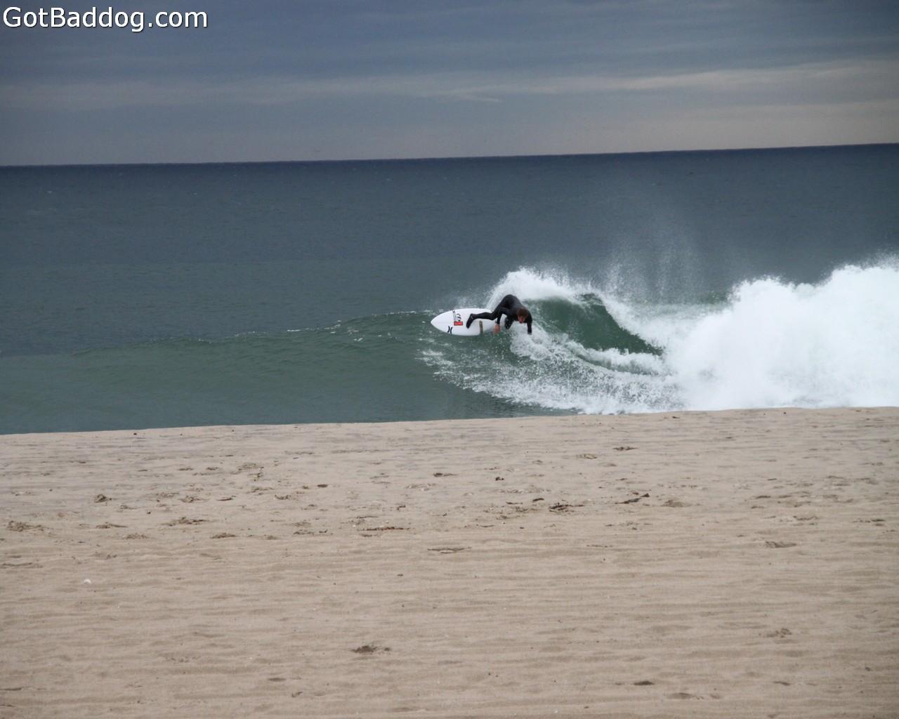 surf_1198