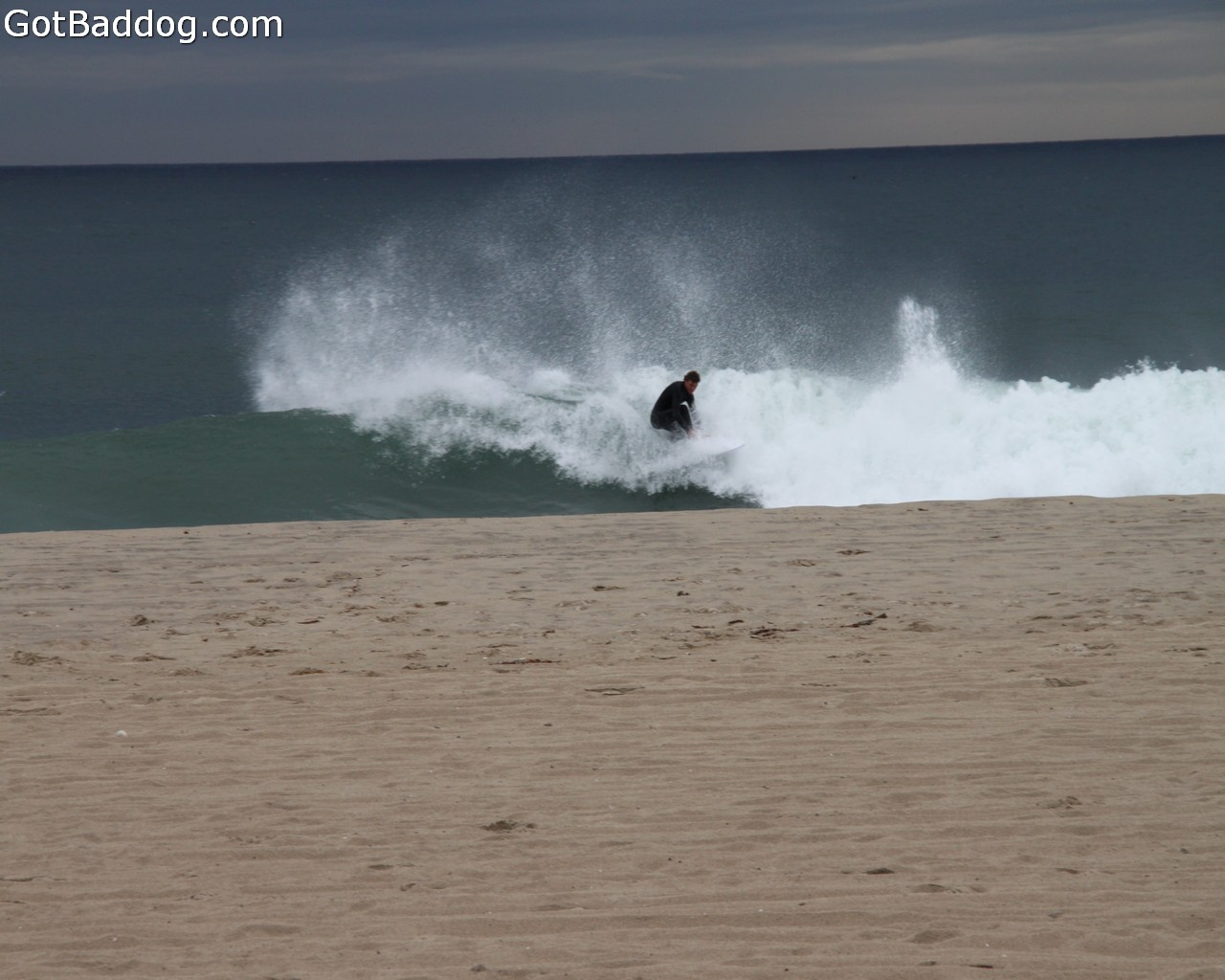 surf_1201