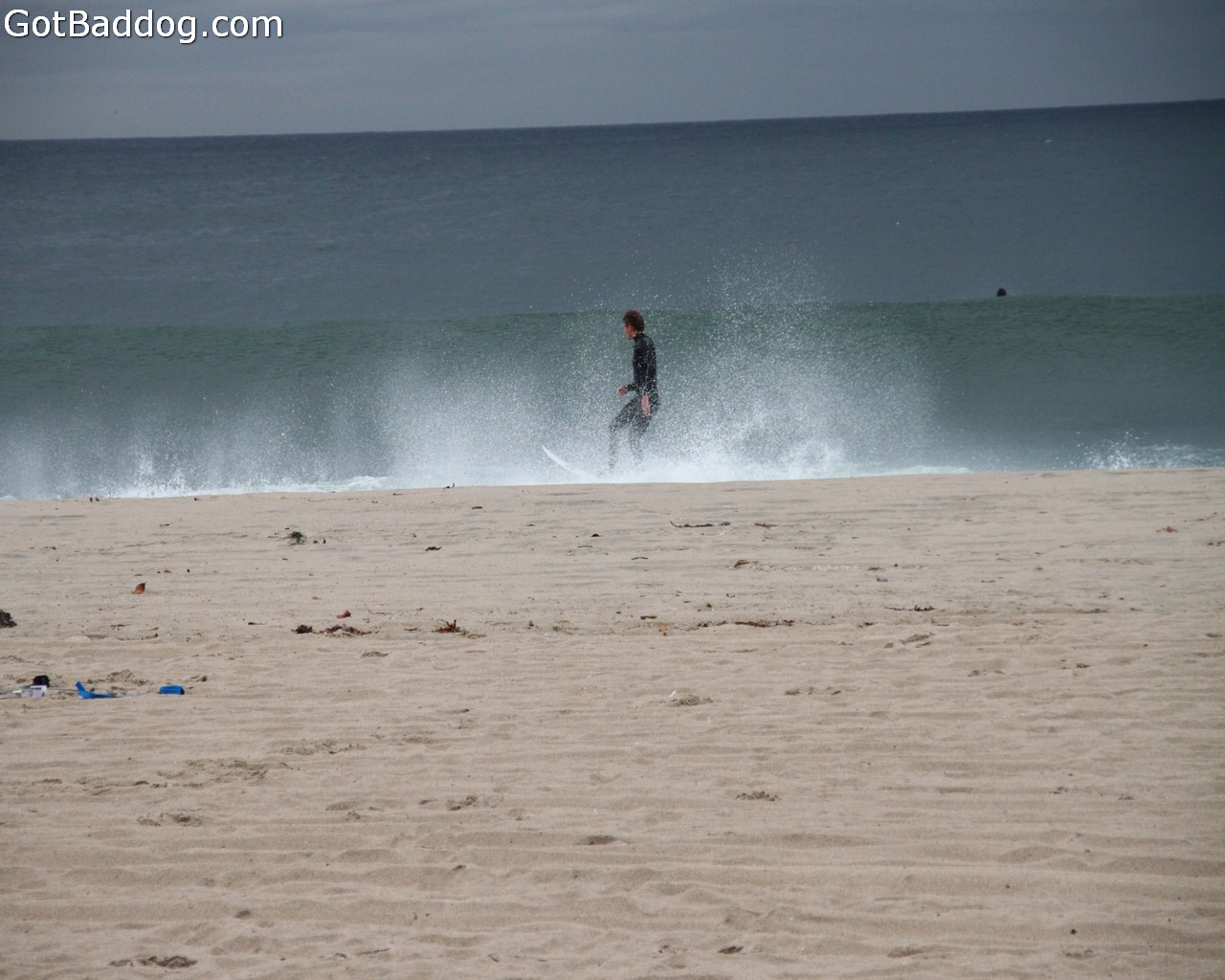 surf_1209