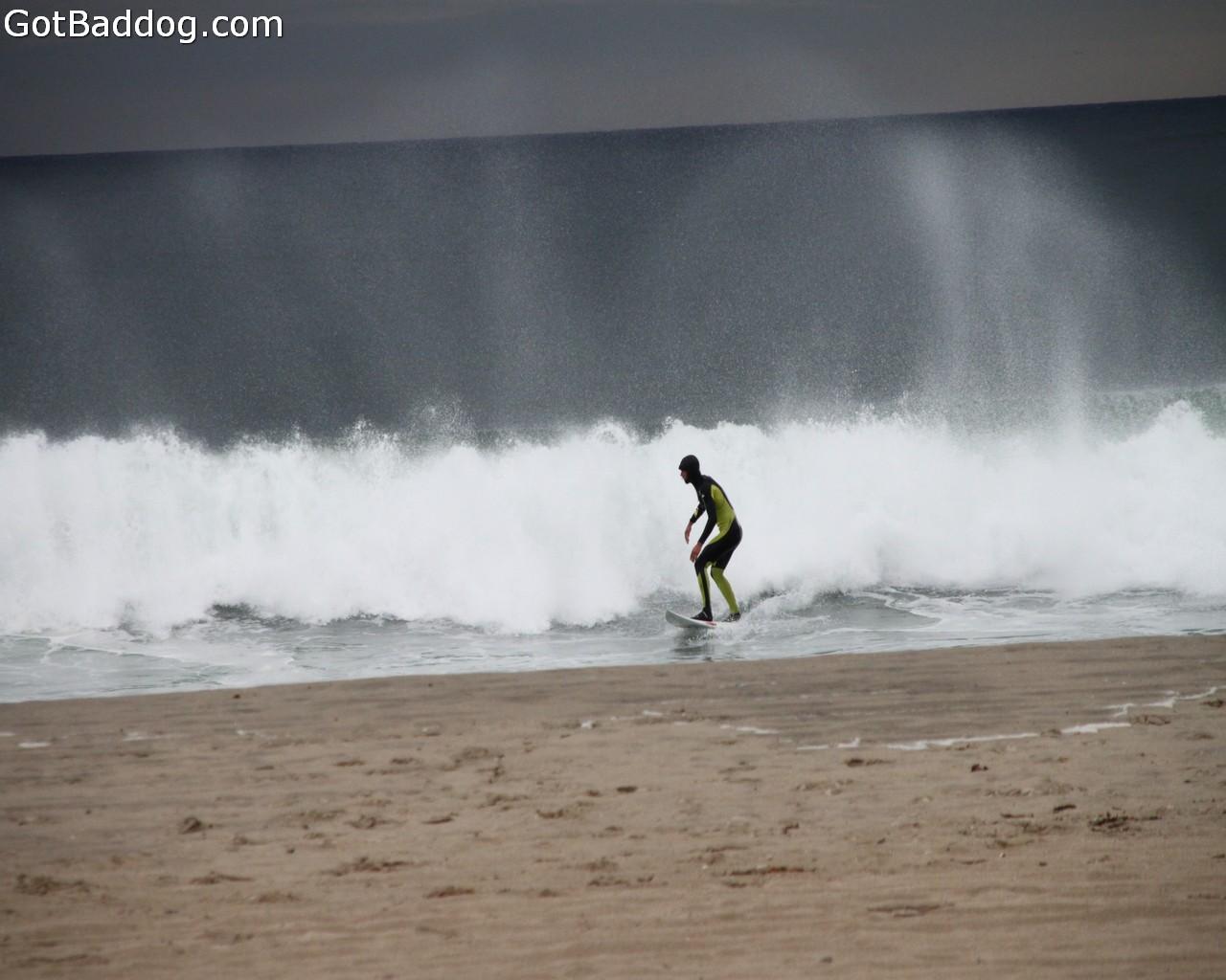 surf_1212