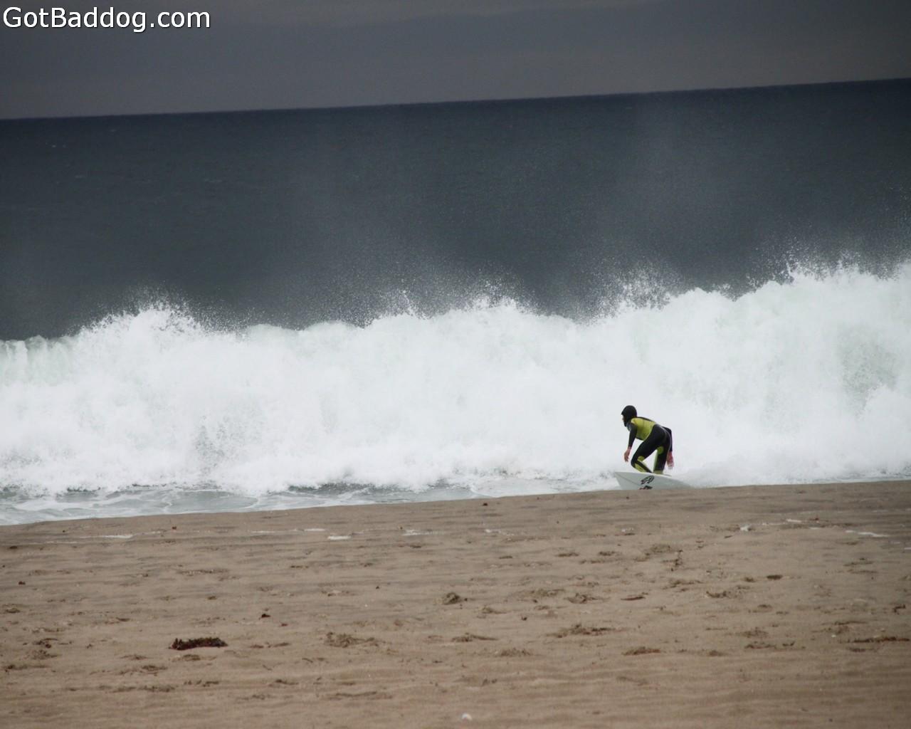 surf_1214