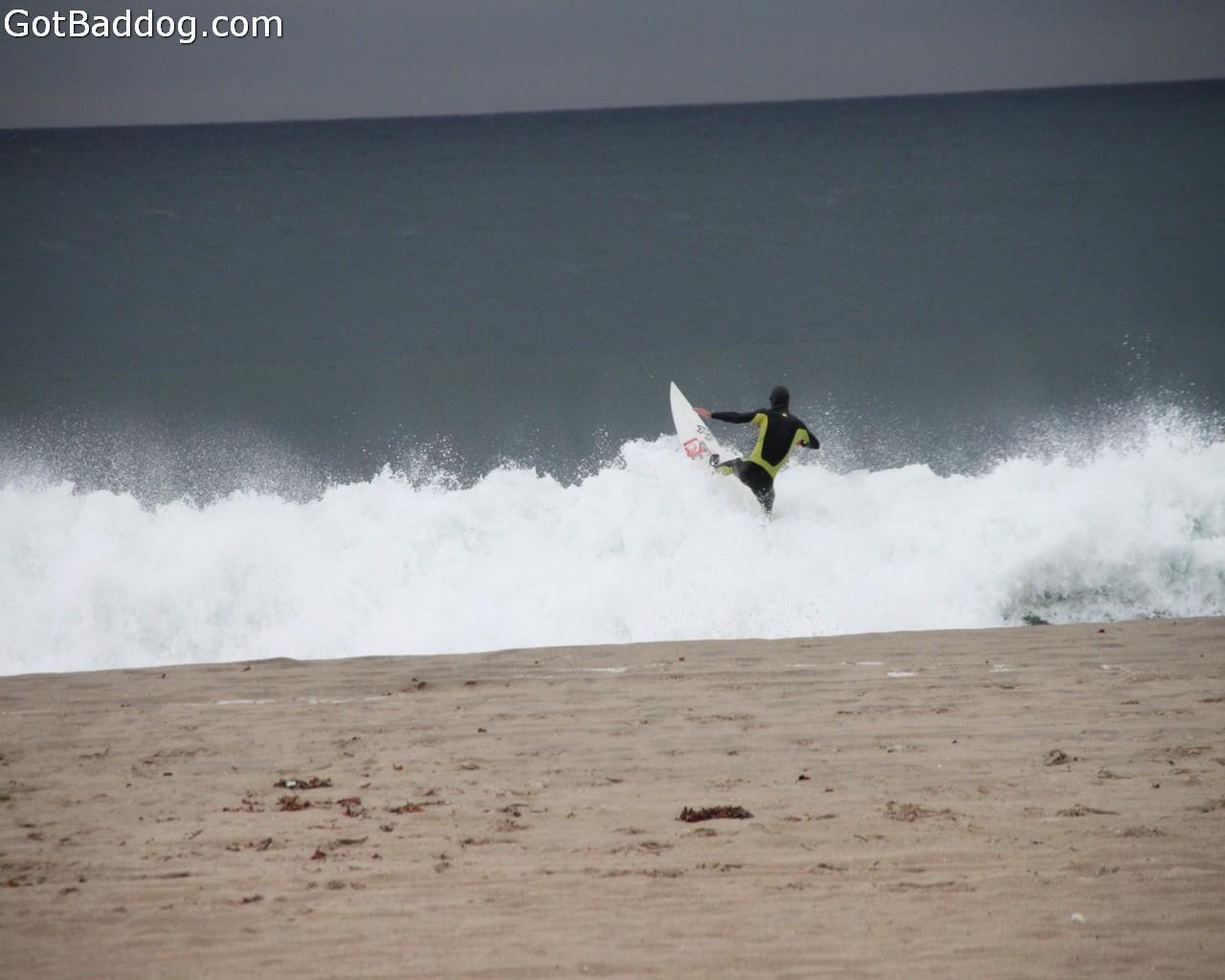 surf_1217