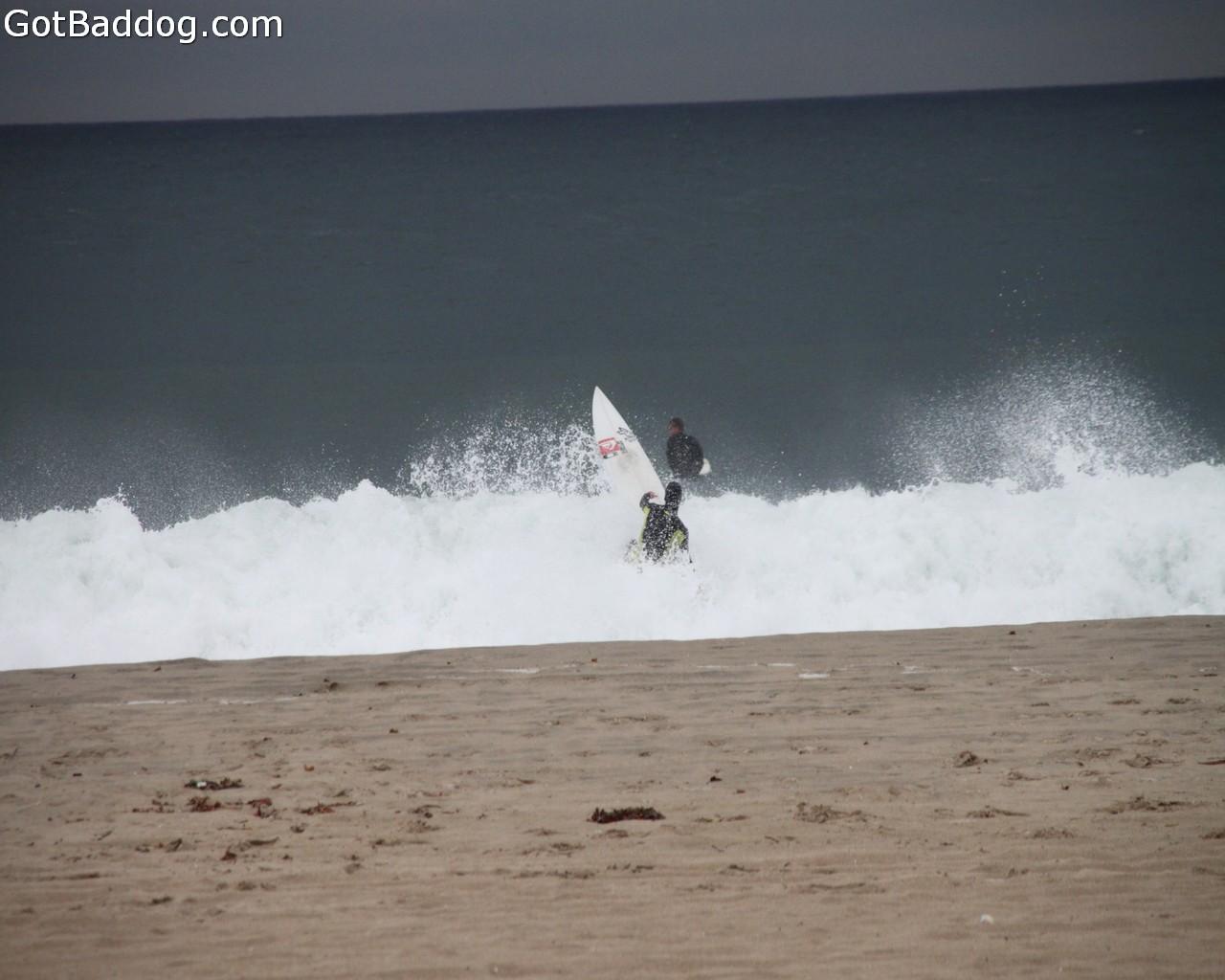 surf_1218