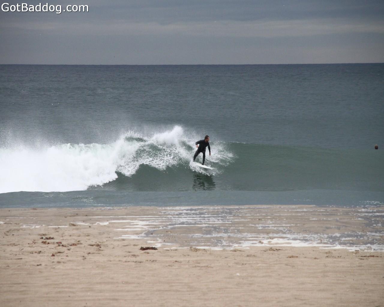 surf_1240