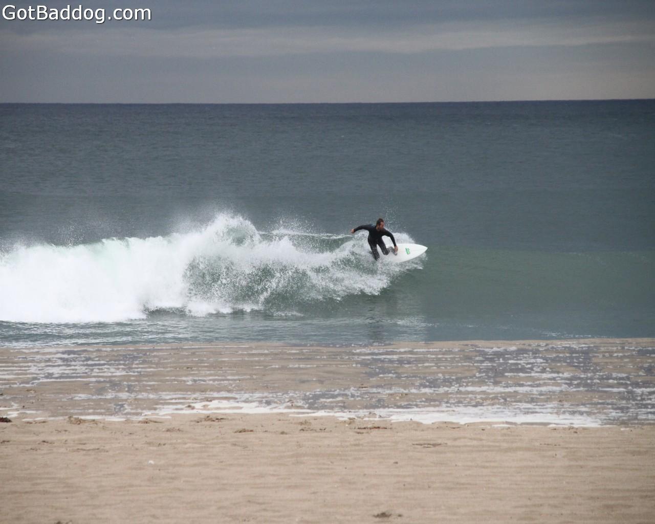 surf_1243