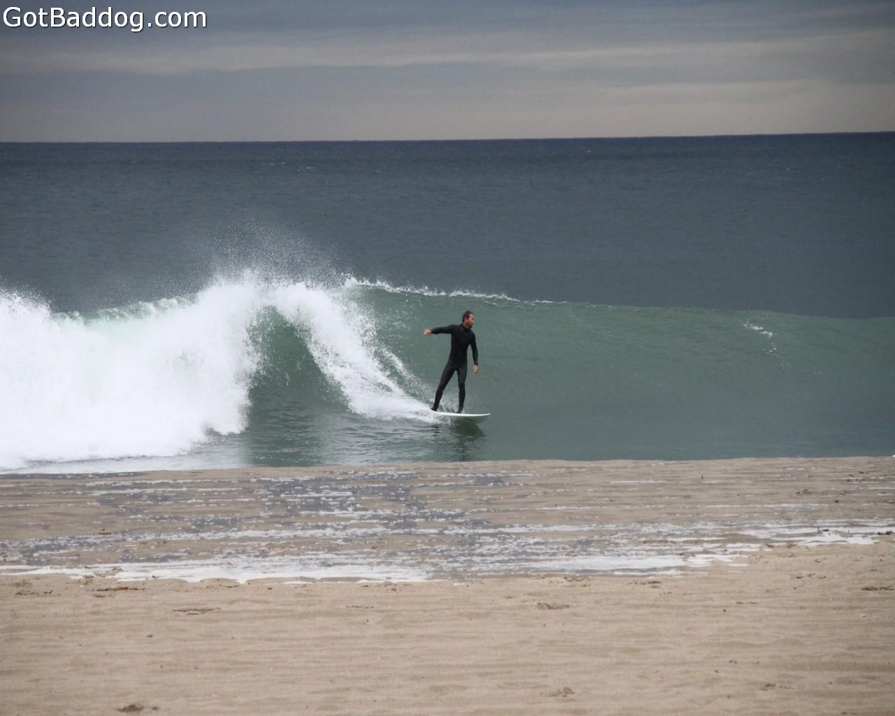 surf_1246