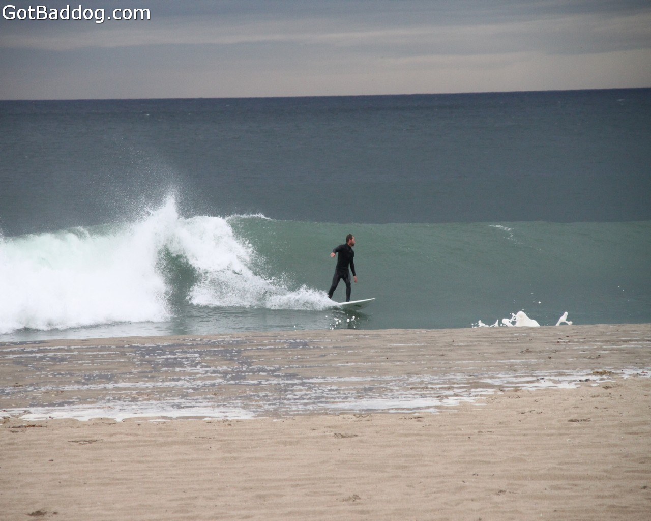 surf_1247