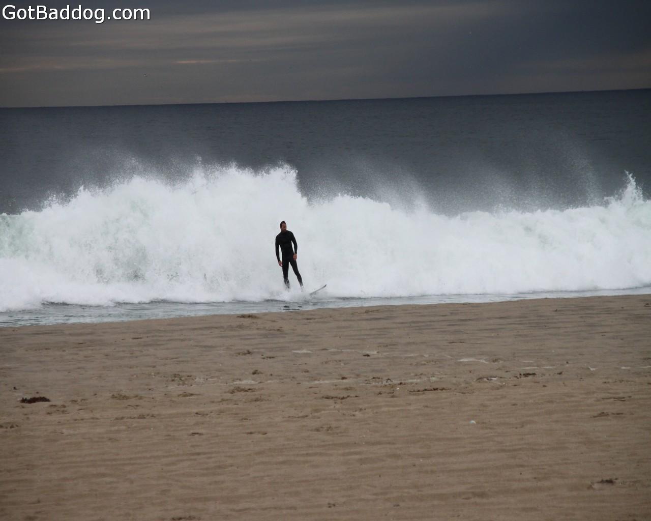surf_1295