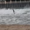surf_1063