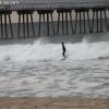 surf_1064