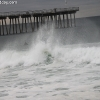 surf_1066