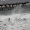 surf_1067