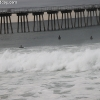 surf_1070