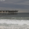 surf_1072