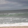 surf_1074